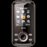 ImeiNetwork - UK Vodafone Unlock Code (except iPhones)
